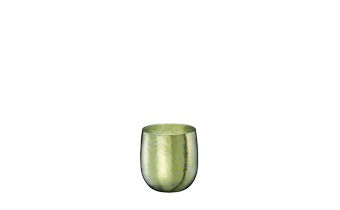 Wine Lime Green